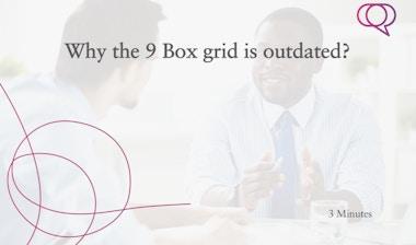 9Box Grid 1600X1040