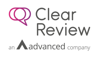 Clear Review Facebookn