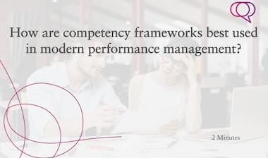 Competency Framworks 1600X1040