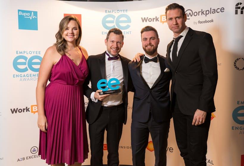 Ee Awards Jan 2019