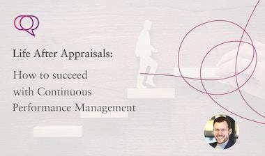 Life After Appraisals V3  1600X1040