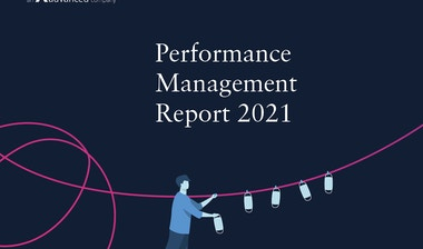 Performance Management Report 2021 v1 copy
