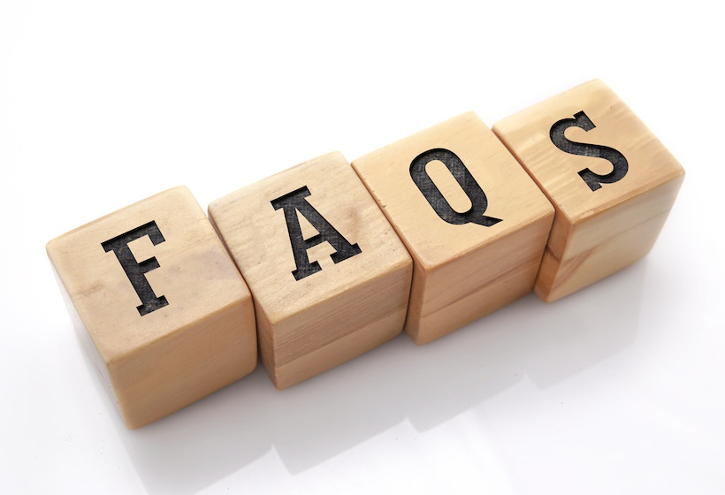 Performance Management System Software FAQs
