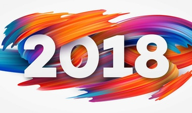 Performance Management Trends in 2018.