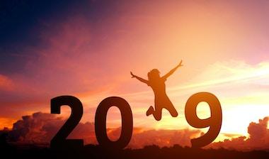 Performance Management Trends 2019
