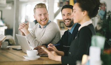 Why Wellbeing Is Important in the Workplace Clear Review Blog