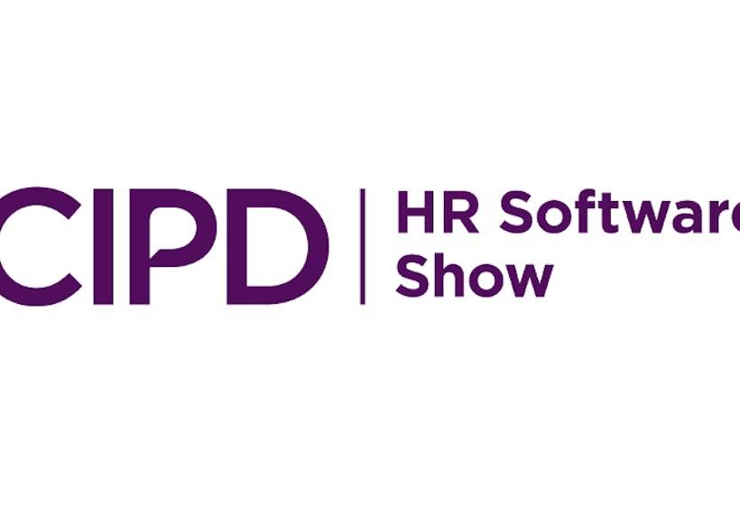Logo HR Software Show 2016.