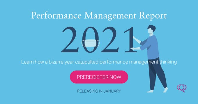 Performance Management Report 2021 Linked In 1200x628 v35