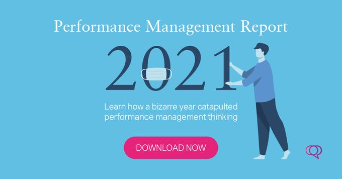 Performance Management Report 2021 Linked In 1200x628 v43